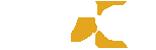 Luxxo Logo